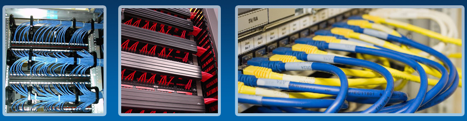 Boca Raton FL Certified Installers of Office Computer Data ... on